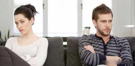 چه مواقعی باید رابطه جنسی را متوقف کرد؟