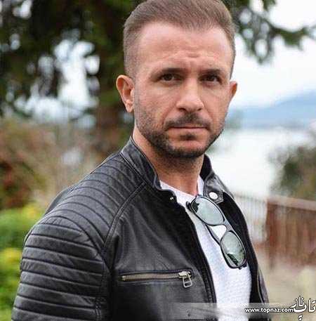 صدف طاهریان با این بازیگر مرد ترکیه ازدواج می کند؟