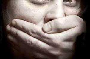 ماجرای تجاوز جنسی 110 مرد به دختری در 22 ساعت!