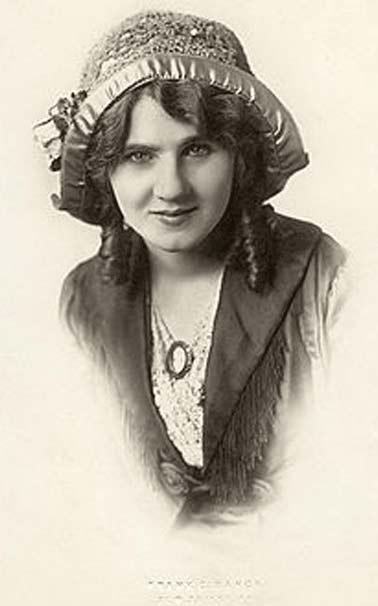 ترمز ماشین و چراغ راهنما را این زن اختراع کرد!