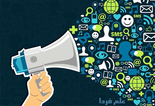 تبلیغ متنی چه اهمیتی دارد؟ تبلیغ متنی فالو و نوفالو چیست؟
