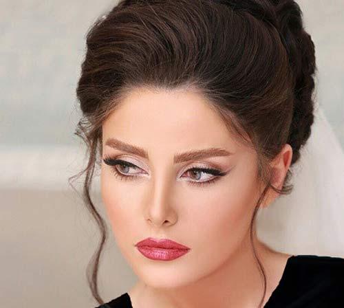 عکس دختران خوشگل و زیبا, خوشگل ترین دخترها