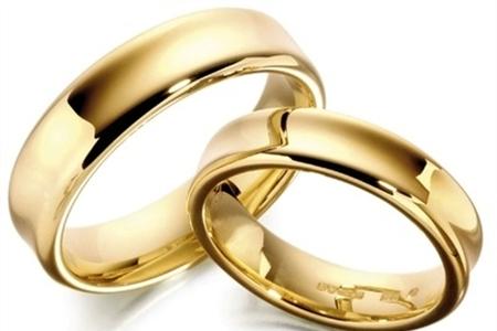 7 اصل اساسی برای عاشقانه زیستن در زندگی زناشوئی و حفظ عشق و علاقه