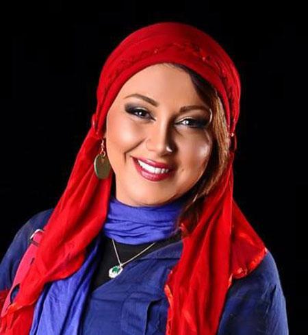 بازیگران زن و مرد ایرانی که جراحی زیبایی انجام دادند +عکس