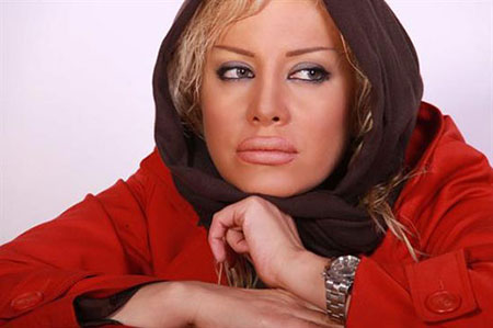 اخبار,اخبار فرهنگی,جراحی زیبایی بازیگران