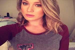 تجاوز جنسی در خواب عاقبت دوستی زن در فضای مجازی
