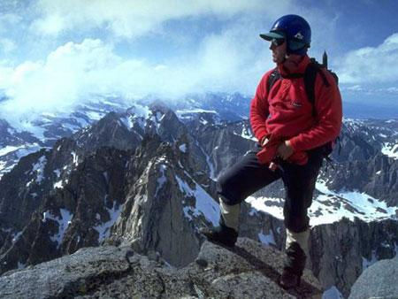 کوهنوردی,سفر به کوهستان،رفتن به کوهستان