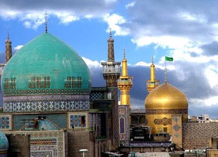 گردشگرى,جاذبه های گردشگری ایران,فعاليت هاى گردشگر