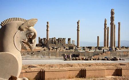 گردشگری ایران,جاذبه های گردشگری ایران,صنعت گردشگرى