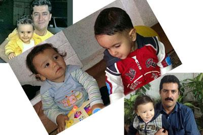 داستان عجیب جابجایی 2 نوزاد در بیمارستان شیراز