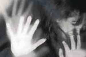تجاوز جنسی به دختر 6 ساله مهاجر ایرانی در در کمپ نائورو