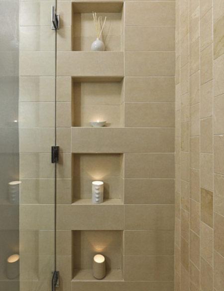 شیک ترین دکوراسیون سرویس بهداشتی,طراحی حمام و سرویس بهداشتی