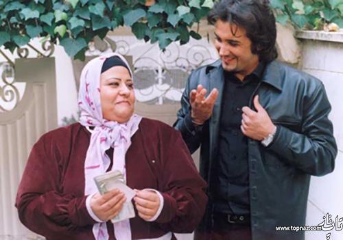 رابعه اسکویی