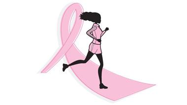 جهت بهبود و درمان سرطان این ورزش ها را انجام دهید