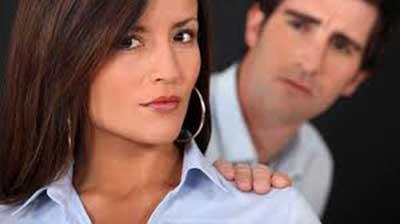 استرس هایی که در رابطه زناشویی مشکل پیش می آورند
