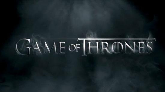 شخصیت های سریال بازی تخت و تاج که در داستان سریال بسیار تاثیر دارند
