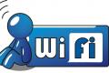 آموزش روش تضمینی جلوگیری از هک شدن وای فای WiFi