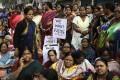 دختر هندی پس از تعرض، در بیمارستان نیز به او تجاوز شد!