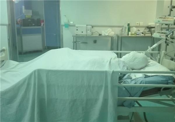 ماجرای سوختن شدید مادر دوقلوها در اتاق عمل چه بود؟
