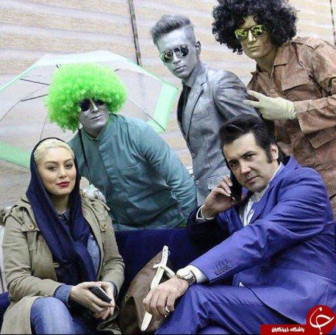 Sahar Hesam (2)