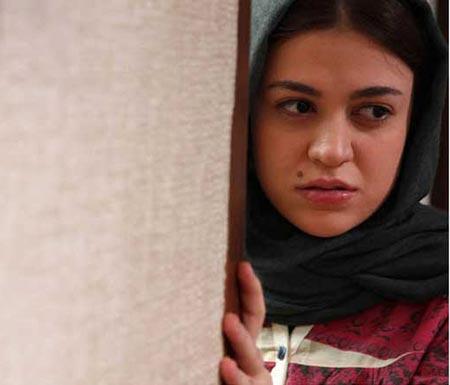 Sheyda Khaligh (3)