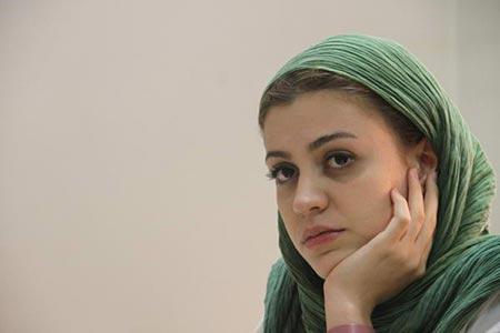 Sheyda Khaligh (4)