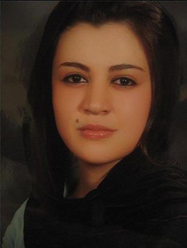 Sheyda Khaligh (5)