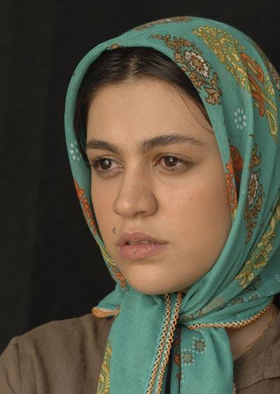 Sheyda Khaligh (6)
