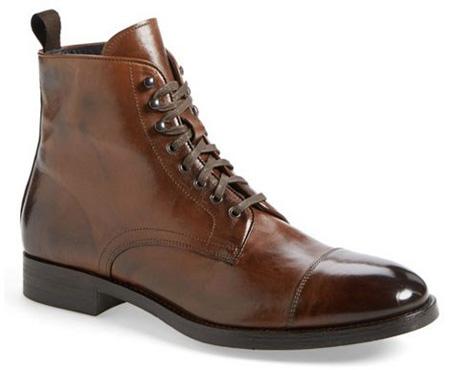 کفش مجلسی مردانه برند Stallworth