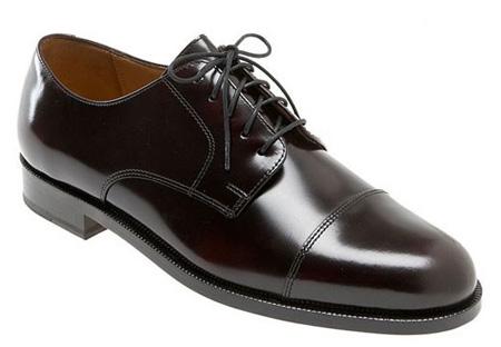 مدل کفش مجلسی مردانه برند Cole Haan Caldwell