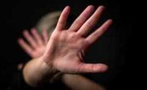 2 دختر 15 ساله به وسیله 4 پسر در اردو مورد تجاوز قرار گرفتند!