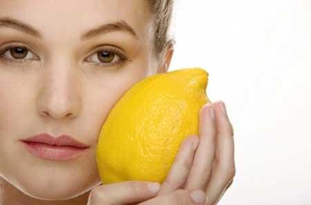 مصرف ویتامین های خاص برای از بین بردن جوش و آکنه