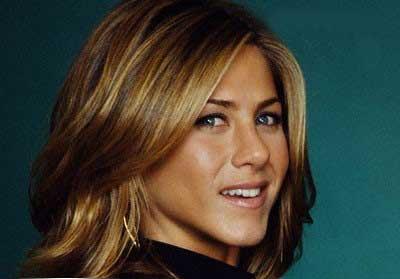 جذاب ترین زنان بدون آرایش را بشناسید!