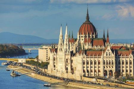 بهترین شهرهای دنیا,تصاویر بهترین شهرهای دنیا
