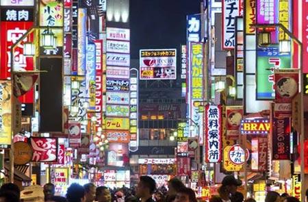 هترین شهرهای دنیا,تصاویر بهترین شهرهای دنیا