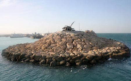 بهترین شهر های ایران برای سفر های نوروزی,سفر های نوروزی