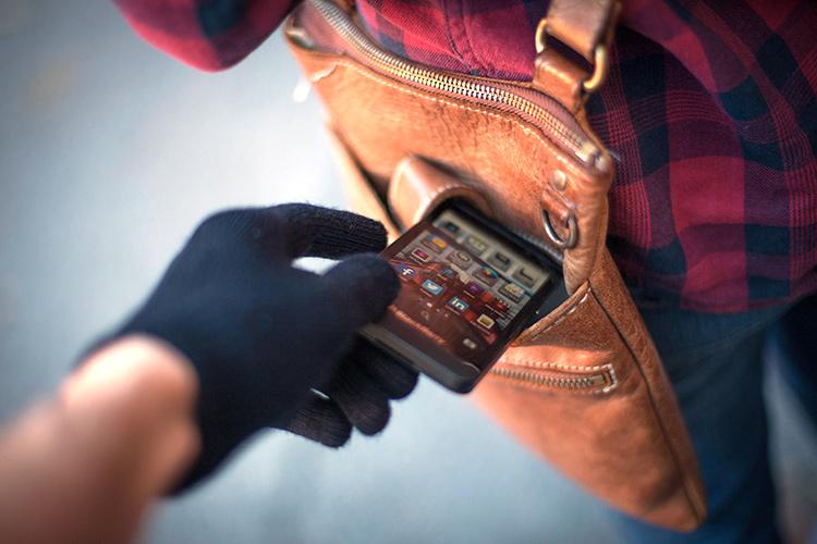 ردیابی و پیدا کردن گوشی گمشده یا دزدیده شده با ایرانسل و همراه اول