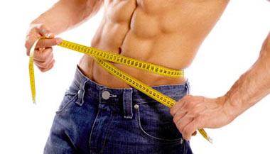 عکس های متحرک از 10 دقیقه تمرین برای تقویت عضلات شکم