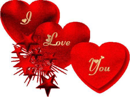 کارت پستال های رمانتیک روز ولنتاین و جمله های عاشقانه روز عشق