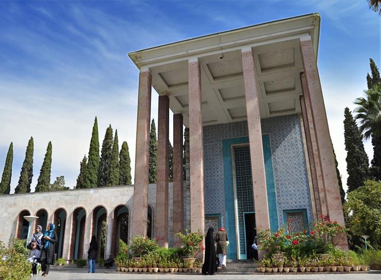 saadie-shiraz
