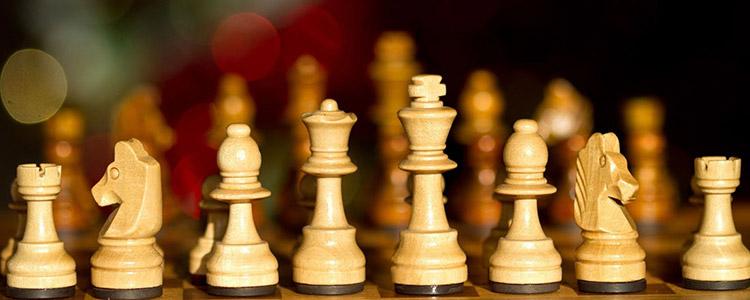 شطرنج کردستان