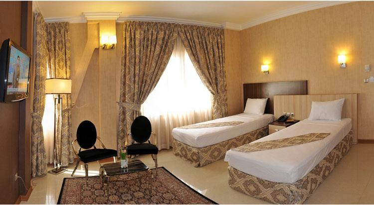 mashhad-hotel
