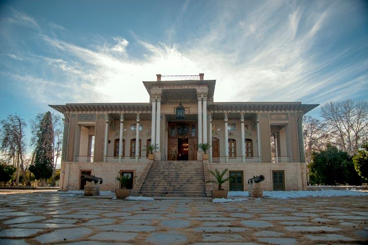 afifabad-garden-shiraz