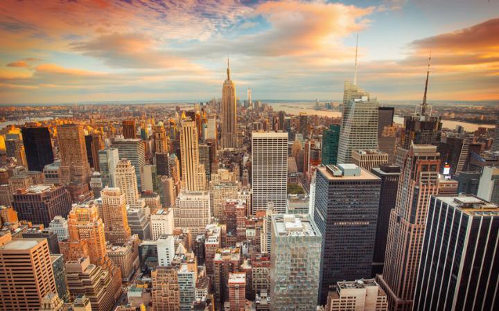 اخبارگوناگون,خبرهای گوناگون,شهرهای زیبا