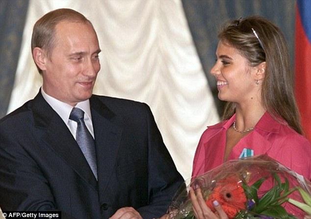 اخباربین الملل,خبرهای بین الملل, پوتین