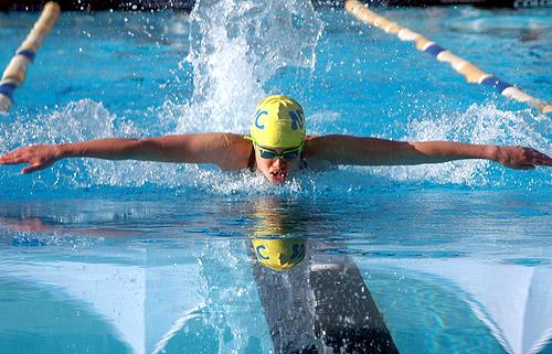 ورزشی که باعث تقویت قوای جنسی زنان و مردان می شود