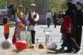 رسوم مردم آذربایجان غربی در عید نوروز