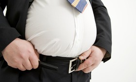 در عید نوروز چه کار کنیم که چاق نشویم و دچار اضافه وزن نشویم؟