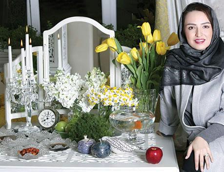 جراحی های زیبایی گلاره عباسی که تا به حال انجام داده! +عکس