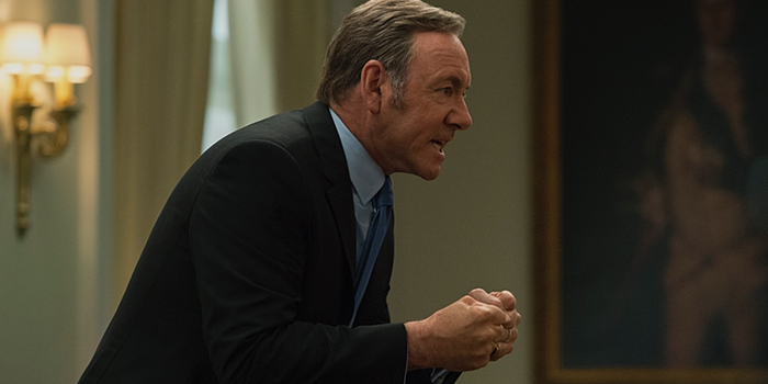 Kevin-Spacey-in-House-of-Cards-S3-Episode-1